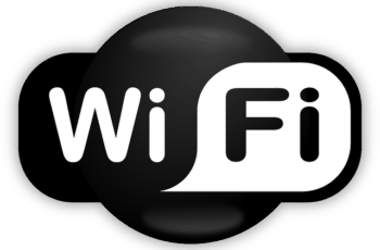 Personal Wifi Hotspot Devices