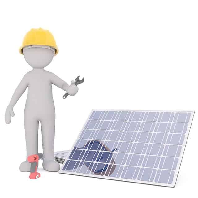 Understanding Pop Up Camper Solar Panels In Relation To